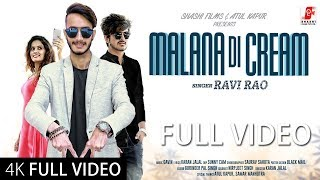 ravi-rao Videos - View and free download with Any Format MP3