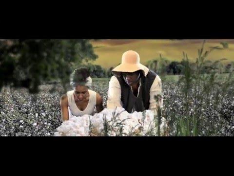 Cassius Luther Shaka-Kahn HD Trailer