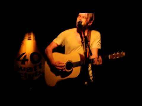 The Head And The Heart-Honey Come Home-40 Watt Club