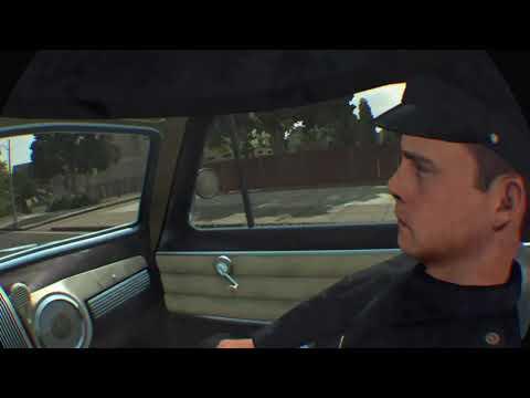 L.A. Noire: The VR Case Files_20190925043000 |
