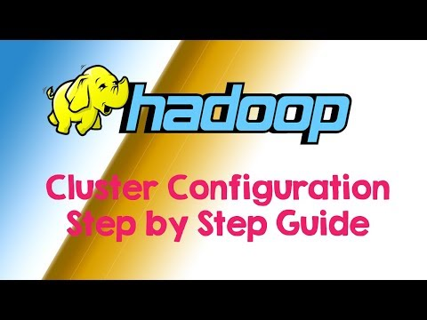 Installing And Configuring Data Science Practice Lab - Part 3 Cloudera