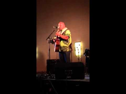 Lava Lava song by Kuana Torres Kahele