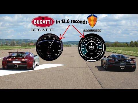This is Why We Love Koenigsegg Cars😈 | Koenigsegg Top Speed | Koenigsegg Acceleration|exhaust sound