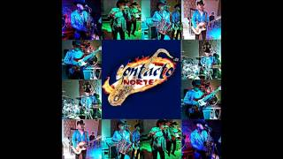 Contacto Norte-Yimi thumbnail