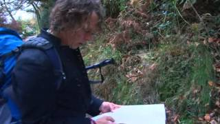 Peter Owen Jones:How To Live A Simple Life. Episode 2