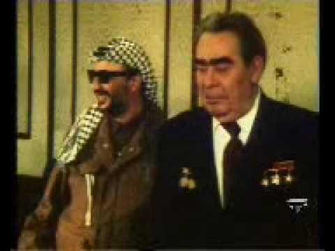 Image result for похороны арафата