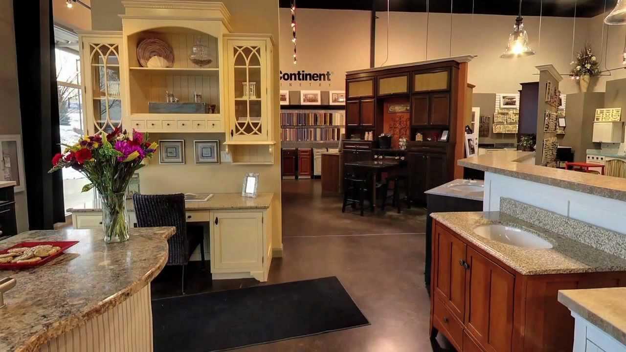 Starlite Kitchen And Bath | Shapeyourminds.com