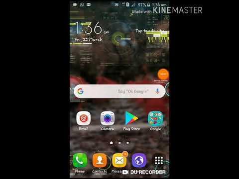 Whatsapp group ka link downloading kaise karate hai /Aaj ham Aapko bathing  whatsapp ka link kaise do