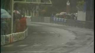 1984 Monaco Grand Prix - part 6