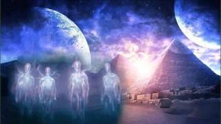 Dj Martin (Human Element) - Surrender The Flow