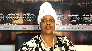 RAGA INTEE I NECEB BOM 02/20/2019 SUBSCRIBERS AND LIKE PLEASE