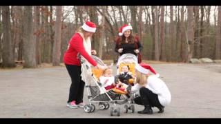 Uppababy Parody (Santa Baby)