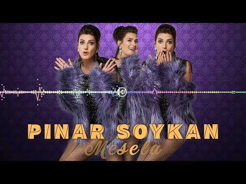 Pınar Soykan - Mesela