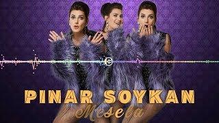 Pınar Soykan - Mesela Video