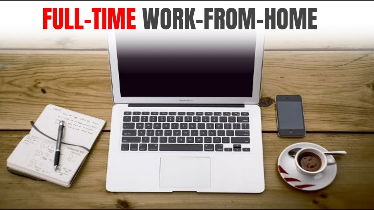 3 Full Time Work From Home Jobs Hiring Now For April 2019 Self Made Success,Our Best Slow Cooker Chicken Recipes