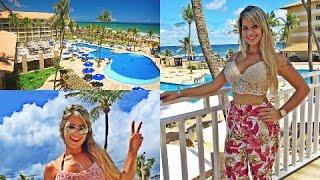 Sexta-feira Santa no Resort Stella Maris - VEDA #6