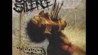 Suicide Silence - Revelations (Intro)