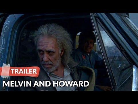 Melvin and Howard 1980 Trailer | Paul Le Mat | Jason Robards