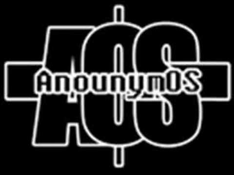 DJ Anonymous I&39;m Takin You Serious