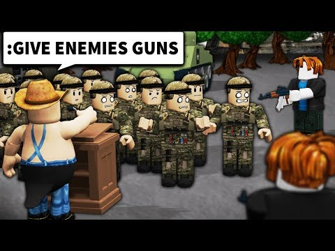 using-admin-to-ruin-a-roblox-group-training...