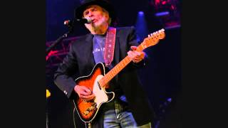 Merle Haggard & The Strangers Roly Poly