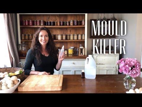 Mould Killer