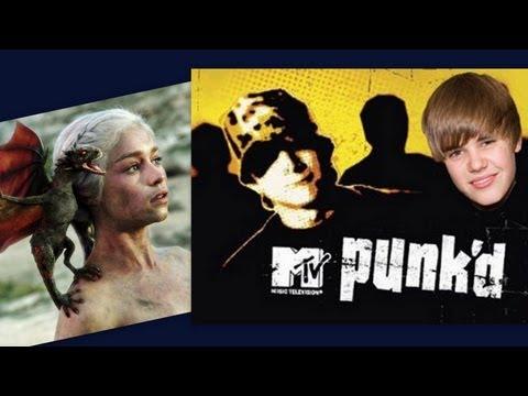 pop punk dating website