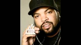 Ice Cube Ft. Death Celebrity Status - Messiah