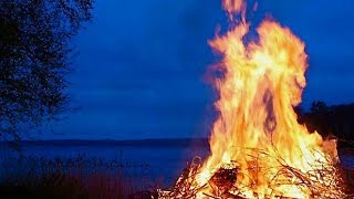 The Eighth Fire: Grandfather Commanda - Teachings, Wampum Belts & Treaties (HD)