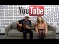 Lawrence Live @ Youtube HQ