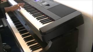 megam karukuthu malai vara piano notes by varatharajan