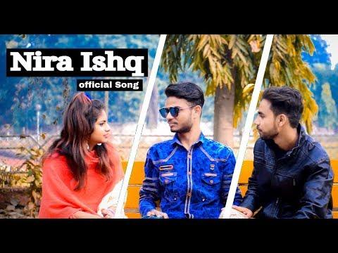 NIRA ISHQ : GURI (Official Song) Satti Dhillon | New Song 2018 | Latest Songs | Naved Isha Present