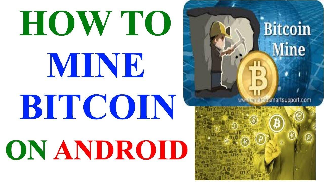 How to mine bitcoin on android phone bitcoin mining using android how to mine bitcoin on android phone bitcoin mining using android phone ccuart Choice Image