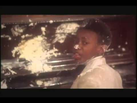 Bugsy Malone-Final Scene