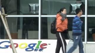 Google ferme son moteur de recherche commercial en Chine