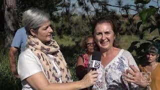 Grito de socorro do Rio Roseira: Legislativo fica a par de problema de assoreamento