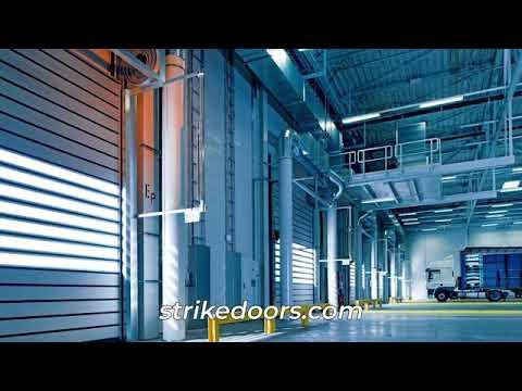 residential-garage-doors-by-strike-doors,-llc