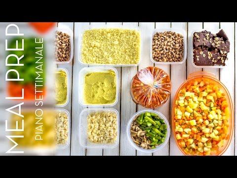 menu'-settimanale-vegetariano-|-organizzazione-dei-pasti-per-risparmiare-|-meal-prep-for-the-week