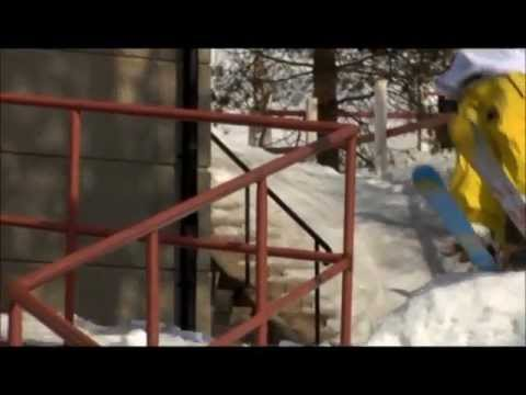 Poor Boyz Production - Reasons [Tanner Hall & Sammy Carlson]