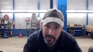 W.U.W. 1/16/19 thumbnail
