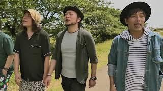 春ってことで必勝本男~最後のラストダンス~から「SAKURA」のPVを無料...