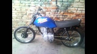 las mejores motos de tucuman