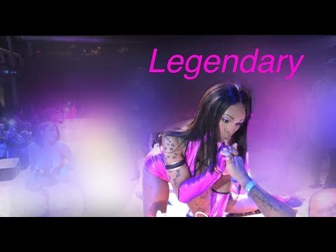 Tamiyah 007--- Tribute to the new Legend