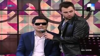 Big Shou ATV Azeri Super Xit Ferqan Arifoglu Gunahkaram exkluziv