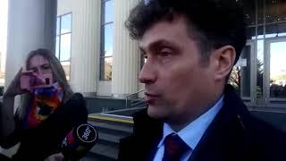 """Дело Кокорина - Мамаева. Адвокат Бушманов: """"Надежд на изменение меры пресечения было мало"""""""