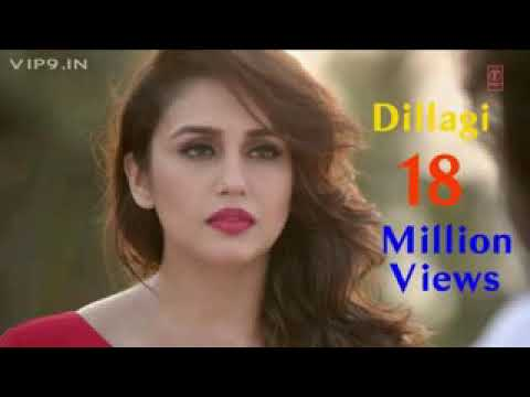 Tumhe Dillagi Bhool Jani Padegi Video Free Download