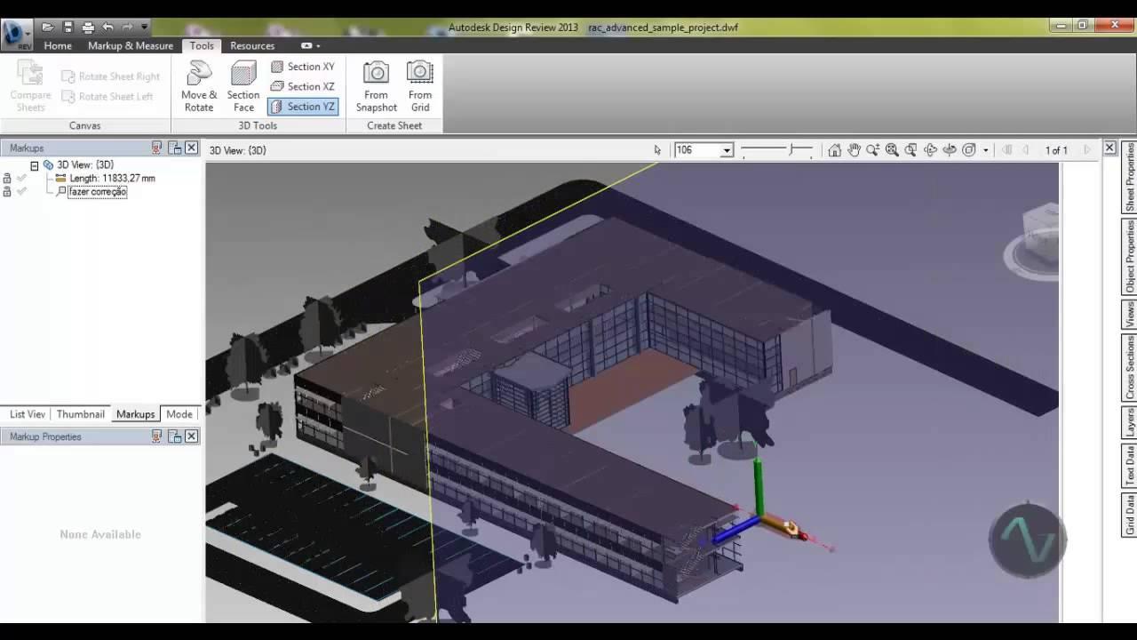 Gaj autodesk design review reviso de projetos em 3d com gaj autodesk design review reviso de projetos em 3d com arquivos dwf ccuart Gallery