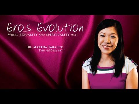 Sex Coaching and Why We Need It with Myisha Battle