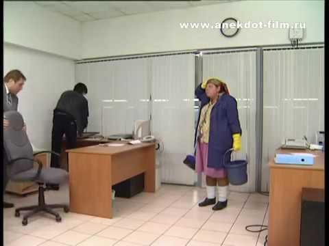 Работа в Воронеже. Реальные работодатели.