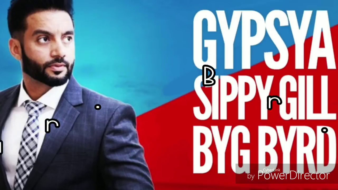 Gypsya